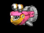 S4 Jaws Sprite