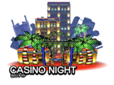 Casino Night (Sonic Generations)