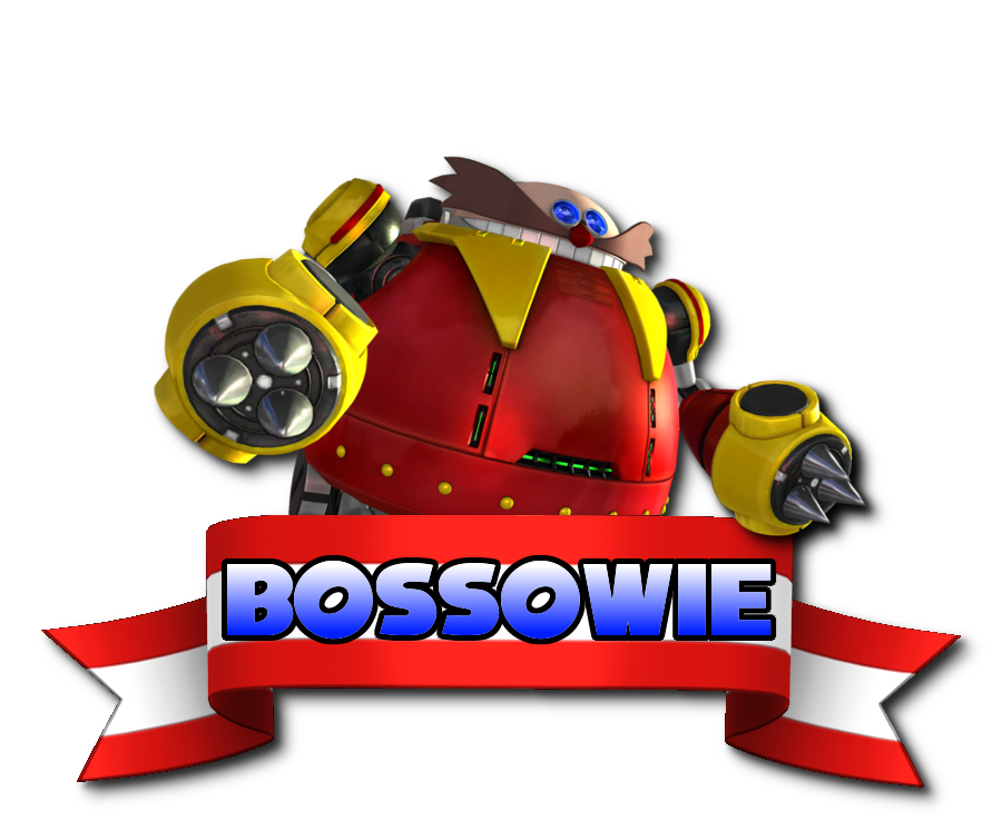 SG-bossowie
