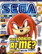 SegaMagazineChaotix 1