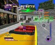 Sega Carnival 079