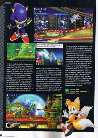 File:Sonic-np273.jpg