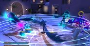 Sonic-unleashed-20081008095530943 640w