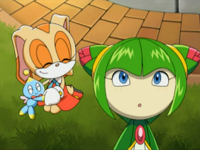 File:SonicX 54-16.png