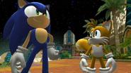 Sonic Colors cutscene 002