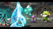 Sonic Forces cutscene 284