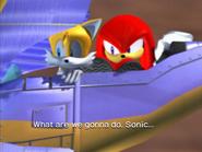 Sonic Heroes cutscene 006
