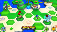 Sonic Lost World Wii U Map 08