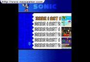 Sonic N image3