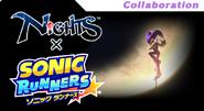 Sonic Runners ad 26