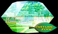 Sonic Shuffle - Nature Zone icon