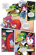 Sonic Universe 063-019