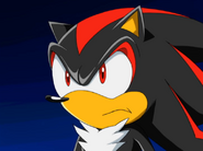 Sonic X ep 34 64
