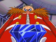 Sonic X ep 34 74