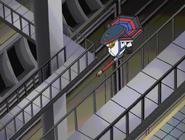 Sonic X ep 35 0203 24