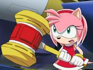 Sonic X ep 66 083