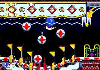 File:Sonic getting headache again.png