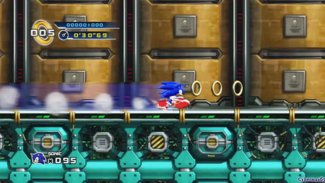 File:Sonic in Egg Station HD.png
