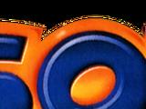 Sonic the Hedgehog 2/Gallery