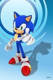 Soniclockscreen