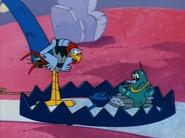 Sonics Song Episode 017