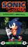 Sonic the Hedgehog in Robotnik's Laboratory