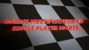 TSR E3 Trailer MULTIPLATFORMHigh-res 4