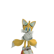 Tails sonic free riders-3