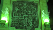 Templeinteriorpictureadabat