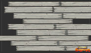 White wood 2