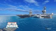 Battle Bay 03
