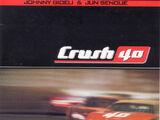 Crush 40 (album)