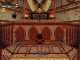 Death Chamber/Gallery