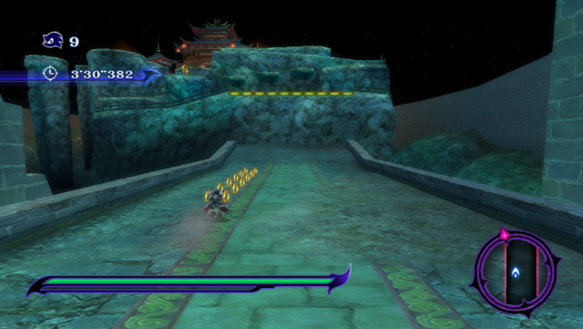 File:Dragon Road - Night - Path to Darkness - Screenshot 7.png