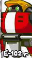 E-102rSBCastShot