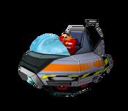 Egg Mobile SR
