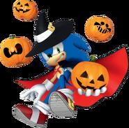 MSG Halloween01