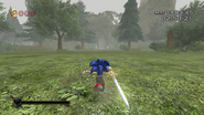 Misty Lake Screenshot 3