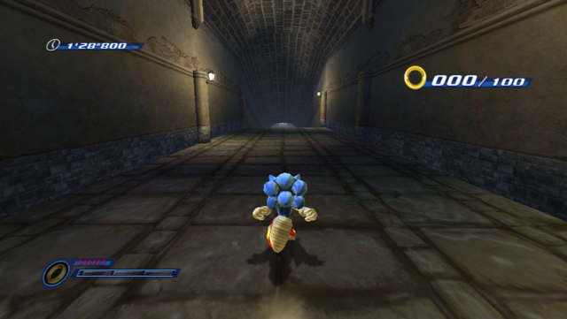 File:Rooftop Run - Day - Gather rings at top speed! 2 - Screenshot 1.png