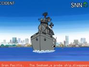 Seahawk 1 ep 47