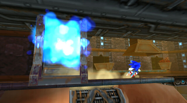File:Sonic-rivals-20061025041953569 640w.jpg