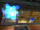 Sonic-rivals-20061025041953569 640w.jpg