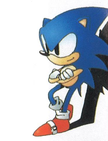 File:Sonic-the-Hedgehog-2-Art-IV.png