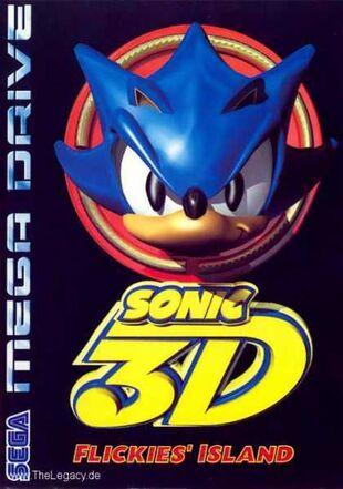Mega Drive (Europa)