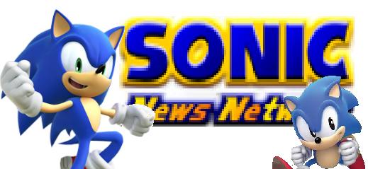 File:Sonic News Network Logo Mewkat14 Version.png