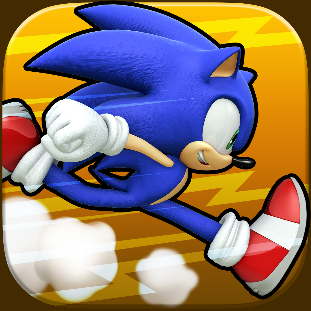 File:Sonic Runners App Icon.png