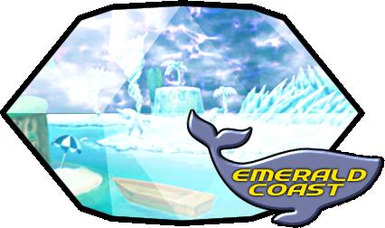 File:Sonic Shuffle - Emerald Coast icon.png
