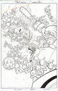 Sonic X -6 p14