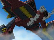 Sonic X ep 30 2402 21
