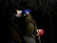 Sonic X ep 48 1905 22